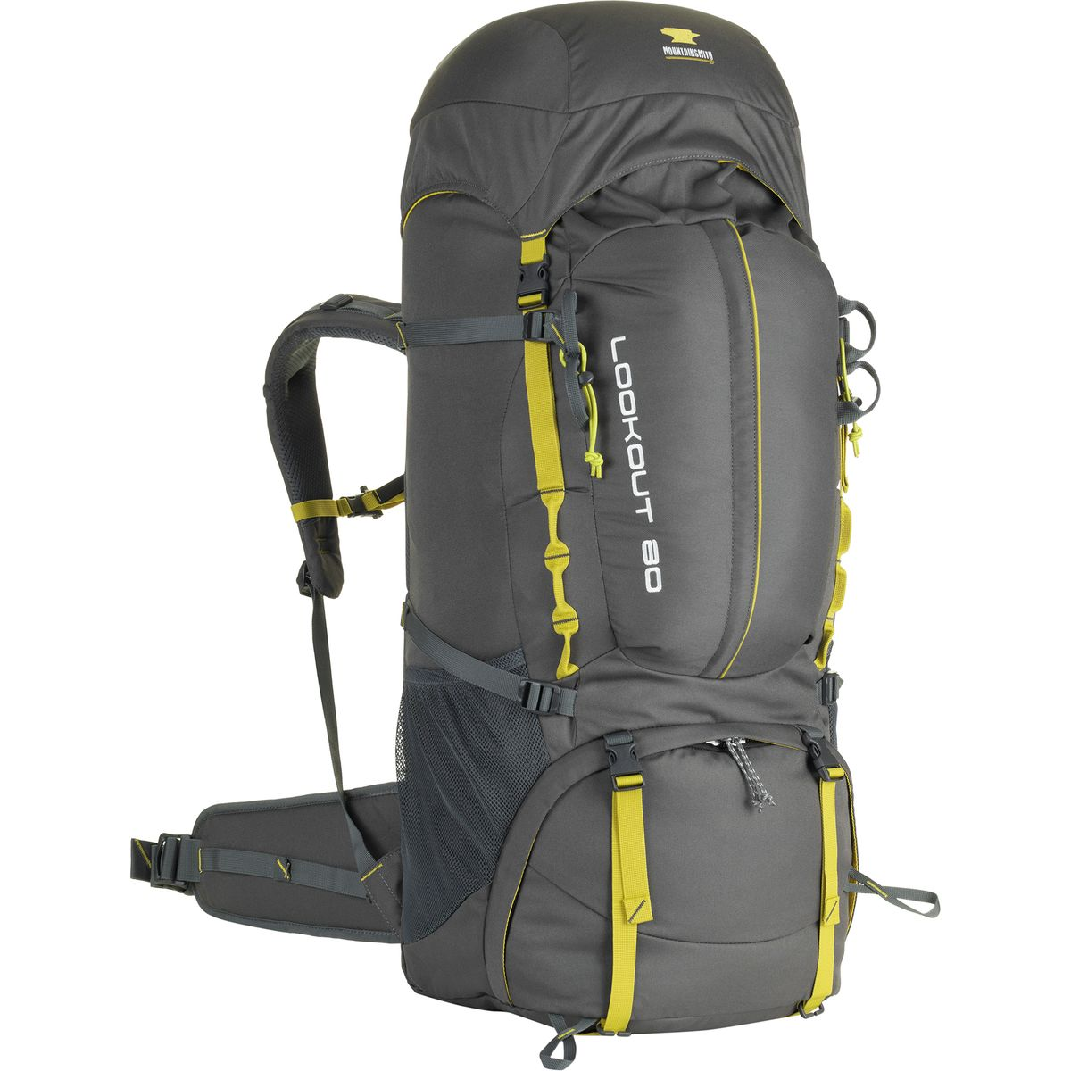 photo: Mountainsmith Lookout 80 expedition pack (70l+)