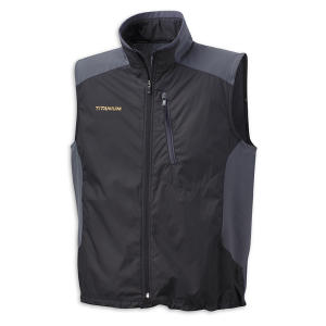 Columbia Mt. Logan Vest