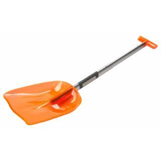 Ortovox Orange II