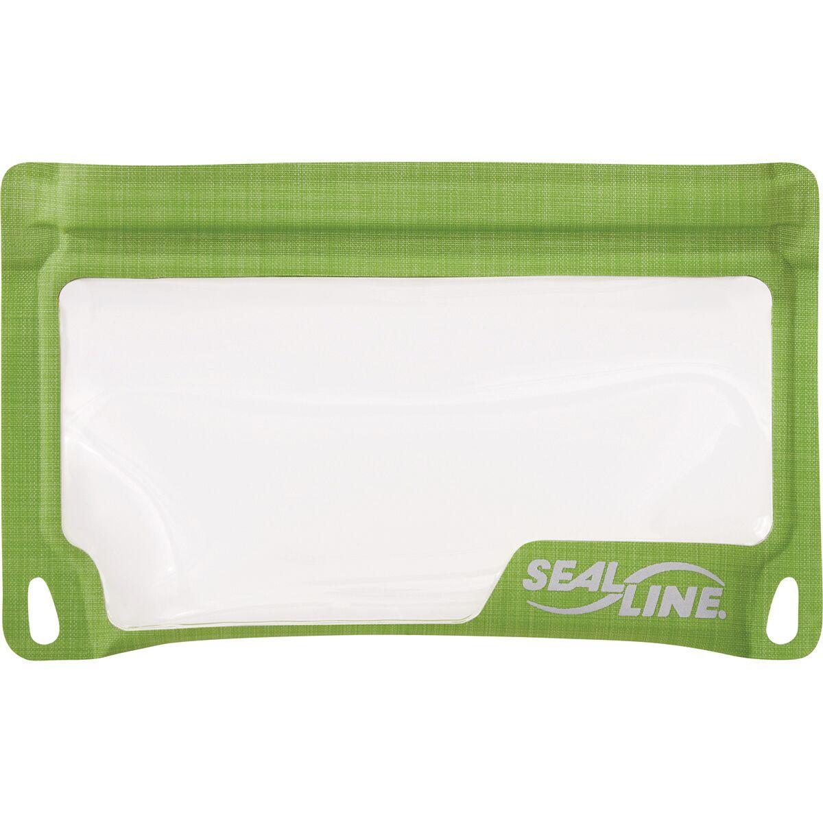 Waterproof Soft Cases