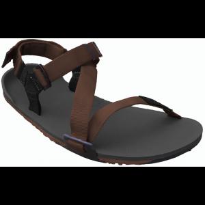 photo: Xero Shoes Z-Trail sport sandal