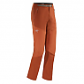 photo: Arc'teryx Men's Gamma Rock Pant