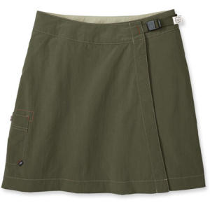 Outdoor Research Satori Wrap Skirt