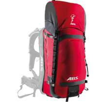 ABS Zip-On Vario 55