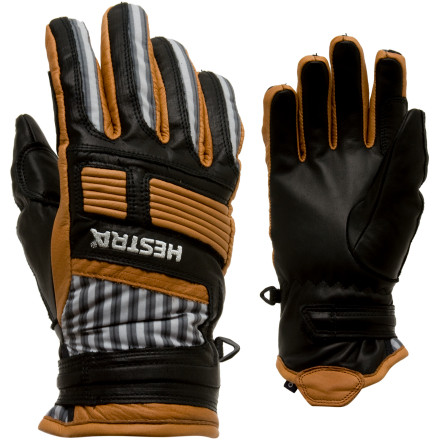 Hestra Cloud Nine Glove
