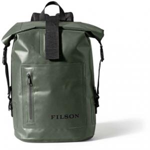 Filson Dry Day Backpack