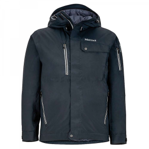 Marmot Diversion Jacket