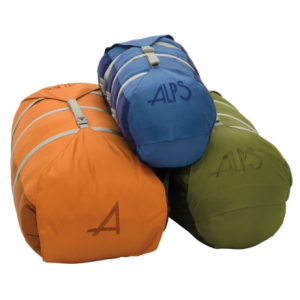 ALPS Mountaineering Cyclone Stuff Sacks