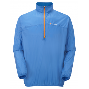 Montane Featherlite Pull-On