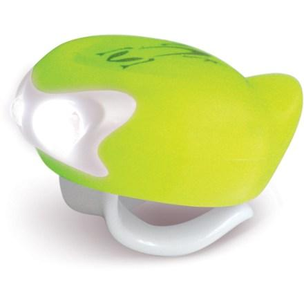 Amphipod Swift-Clip Cap Light