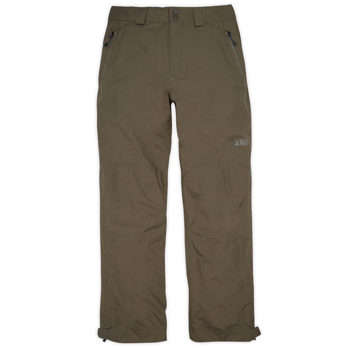 EMS Storm Front Pants