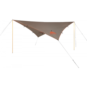 photo: Kelty Noah's Tarp 9 tarp/shelter