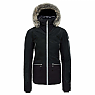 photo: The North Face Men's Diameter Down Hybrid Jacket