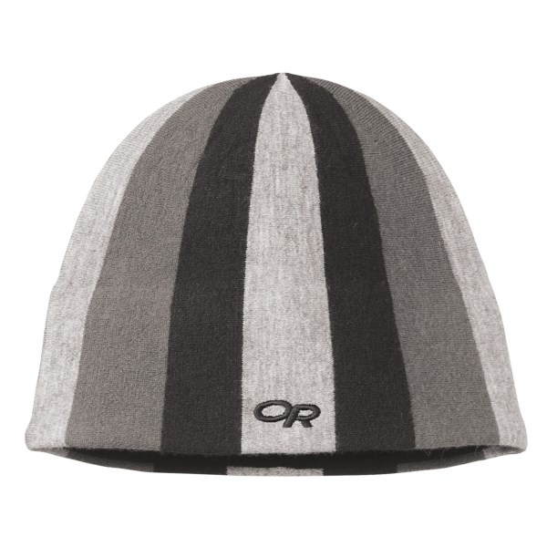 photo: Outdoor Research Joker Beanie winter hat