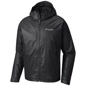 Columbia OutDry Ex Gold Insulated