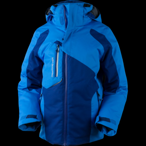 Obermeyer Outland Jacket