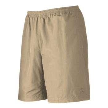 Mountain Hardwear Coastline Short