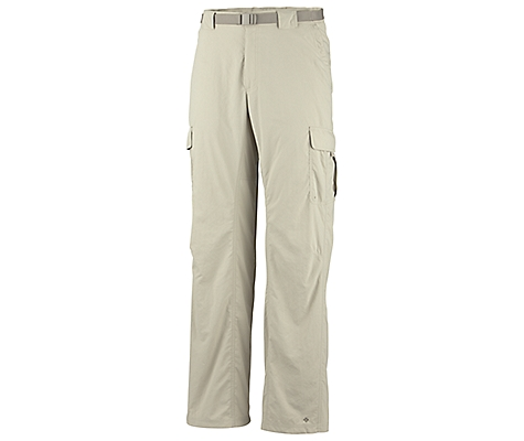 photo: Columbia Girls' Bug Shield Pant hiking pant