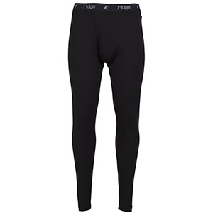 photo: Ridge Merino Inversion Midweight Bottoms base layer bottom