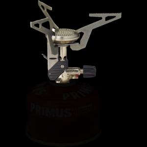 Primus Express Stove (Piezo)