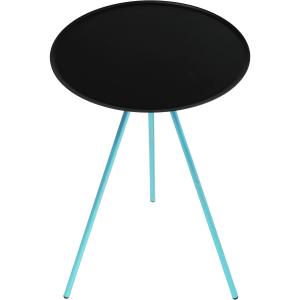 Helinox Table O
