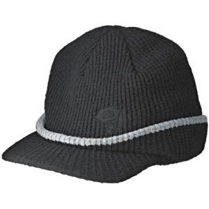 Mountain Hardwear Wesley Cap