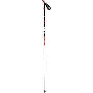 Rossignol XT 600