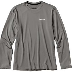 Patagonia RØ Long-Sleeved Sun Tee