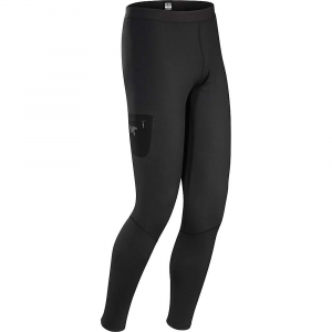 photo: Arc'teryx Rho LT Bottom base layer bottom