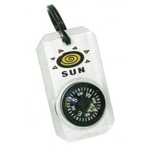 Sun Company Minicomp