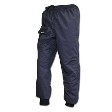 photo: Kokatat Women's Gore-Tex Boater's Pant paddling pant