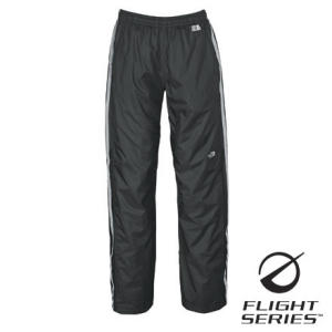 photo: The North Face Hydrenalite Pant wind pant