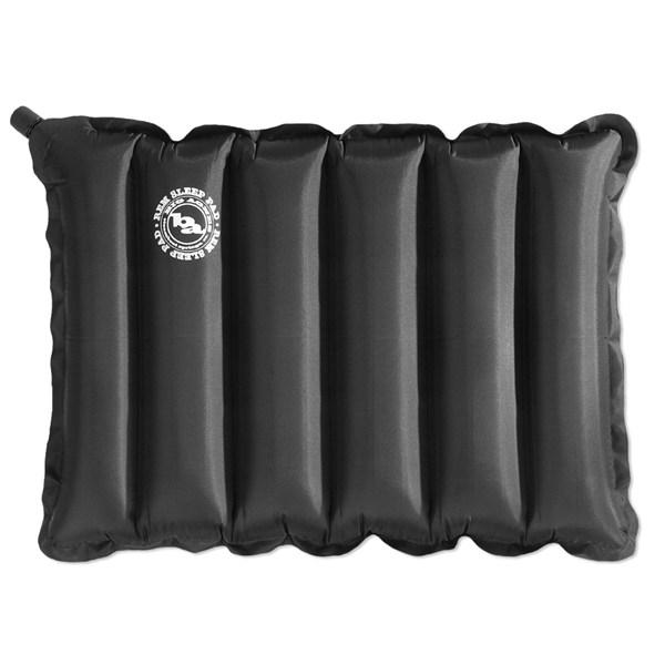 photo: Big Agnes Air Core Pillow pillow
