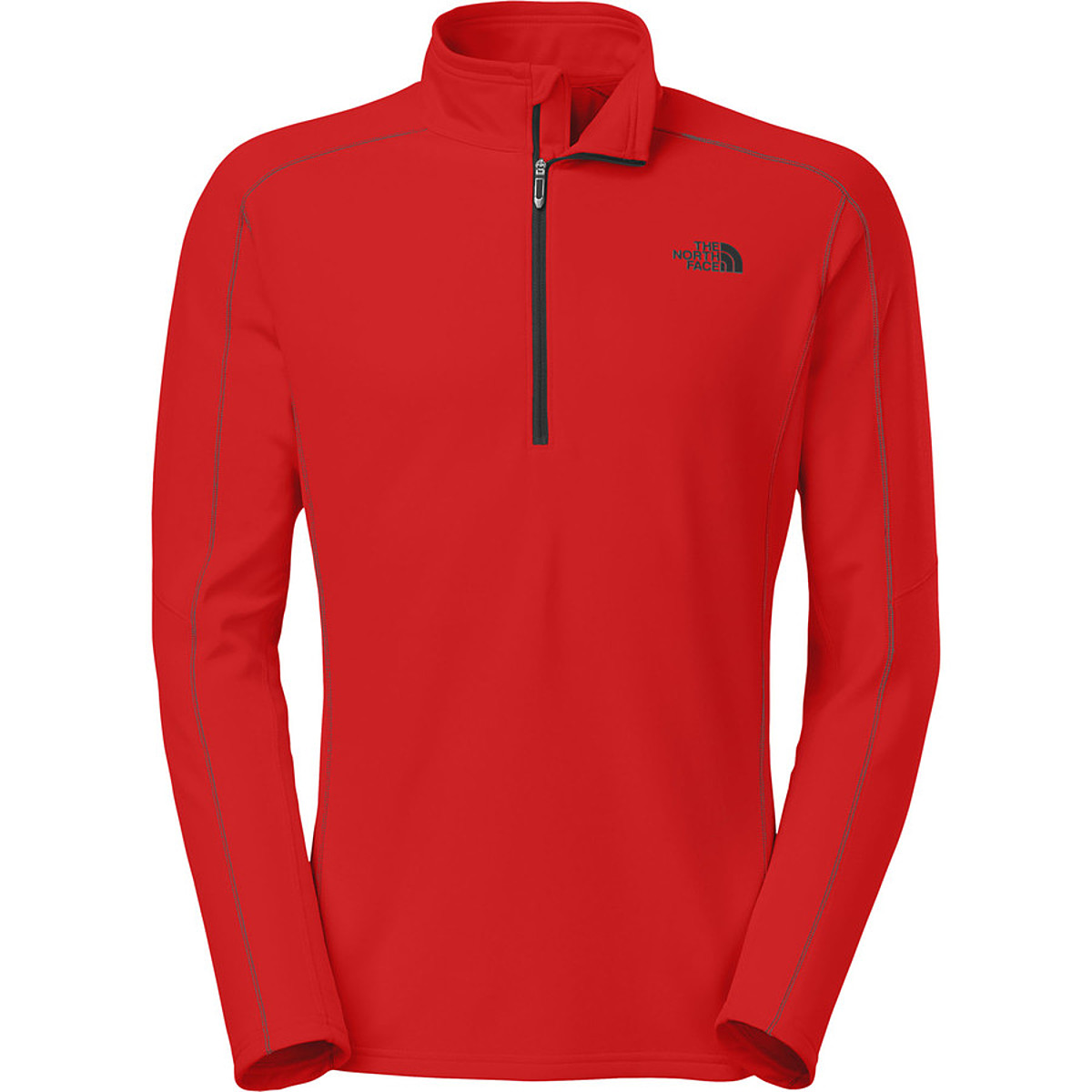The North Face Stokes 1/4 Zip