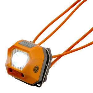 Ultimate Survival Technologies Tight Light 1.0