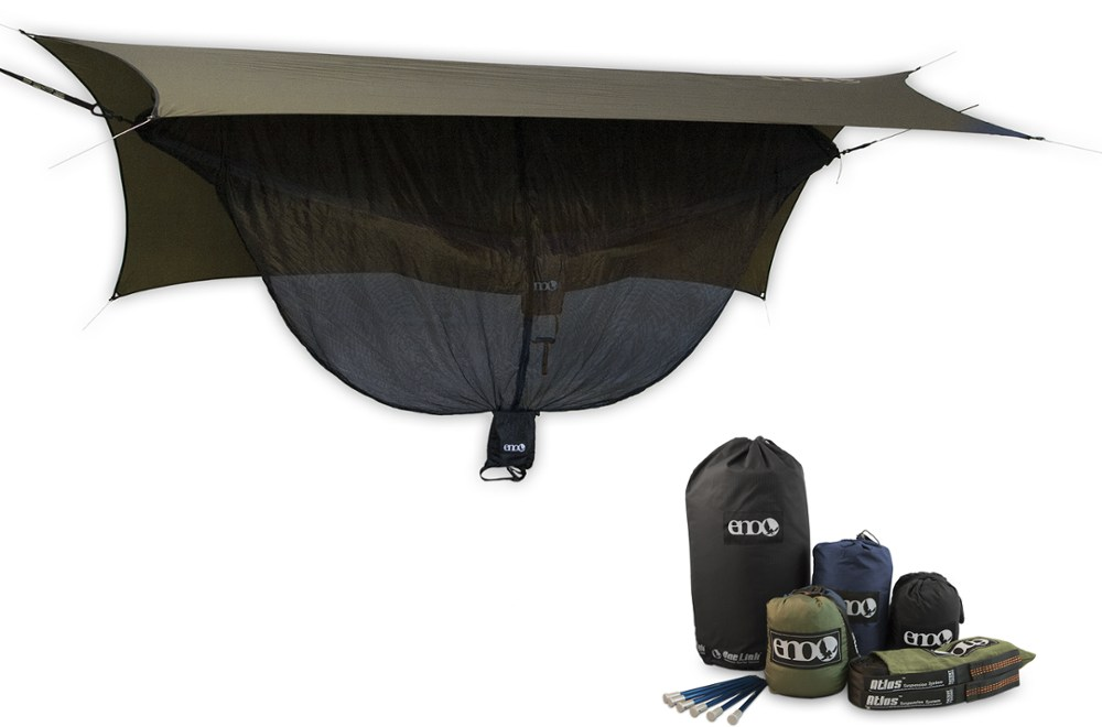 Eagles Nest Outfitters OneLink DoubleNest