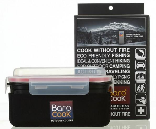 BaroCook BC-003 (850ml)