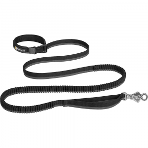 Ruffwear The Roamer Leash