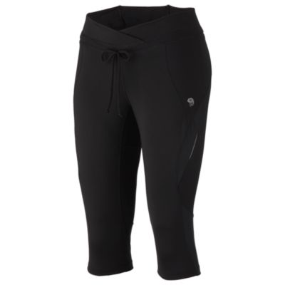 Mountain Hardwear Mighty Power Capri