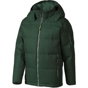 Marmot Vancouver Jacket