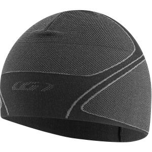 Garneau Matrix 2.0 Hat