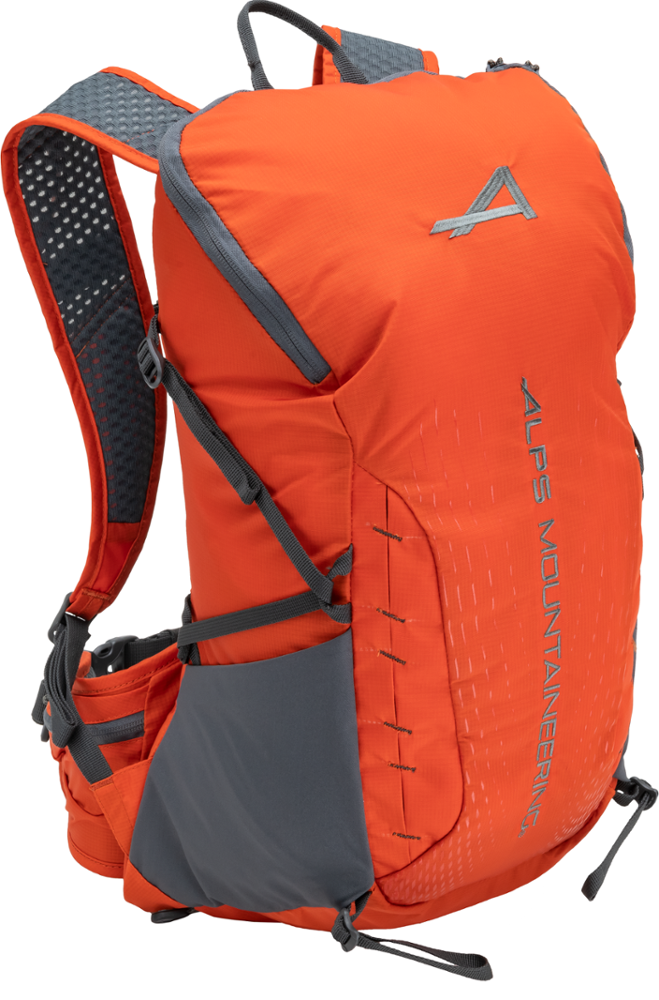 photo: ALPS Mountaineering Canyon 20 daypack (under 2,000 cu in)