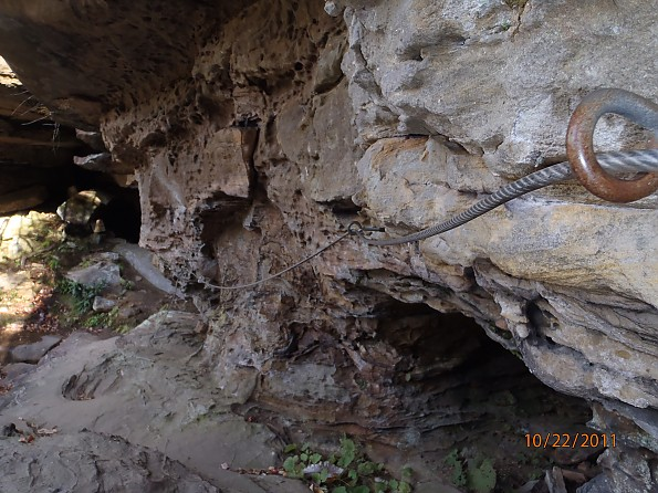 Fall-4-2011-250.jpg