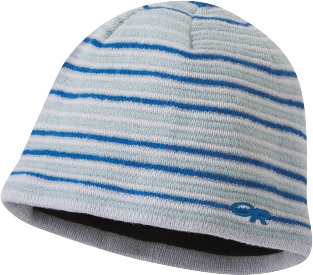photo: Outdoor Research Spitsbergen Hat winter hat