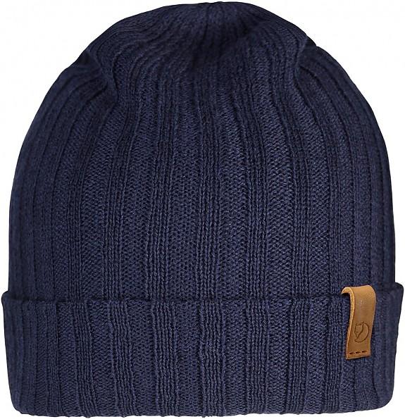 Fjallraven Byron Hat Thin