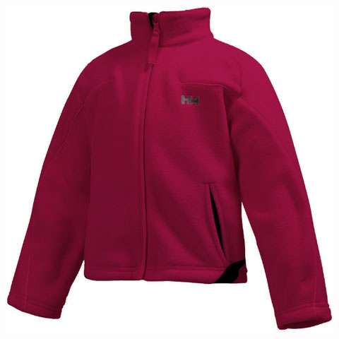 Helly Hansen Voyage Softshell Jacket