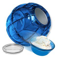 photo: UCO Mega Ice Cream Maker kitchen accessory
