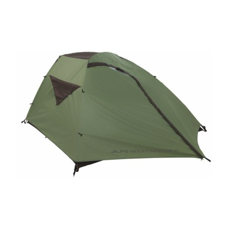 ALPS Mountaineering Zenith 3 AL Tent