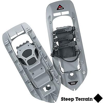 MSR Denali Ascent