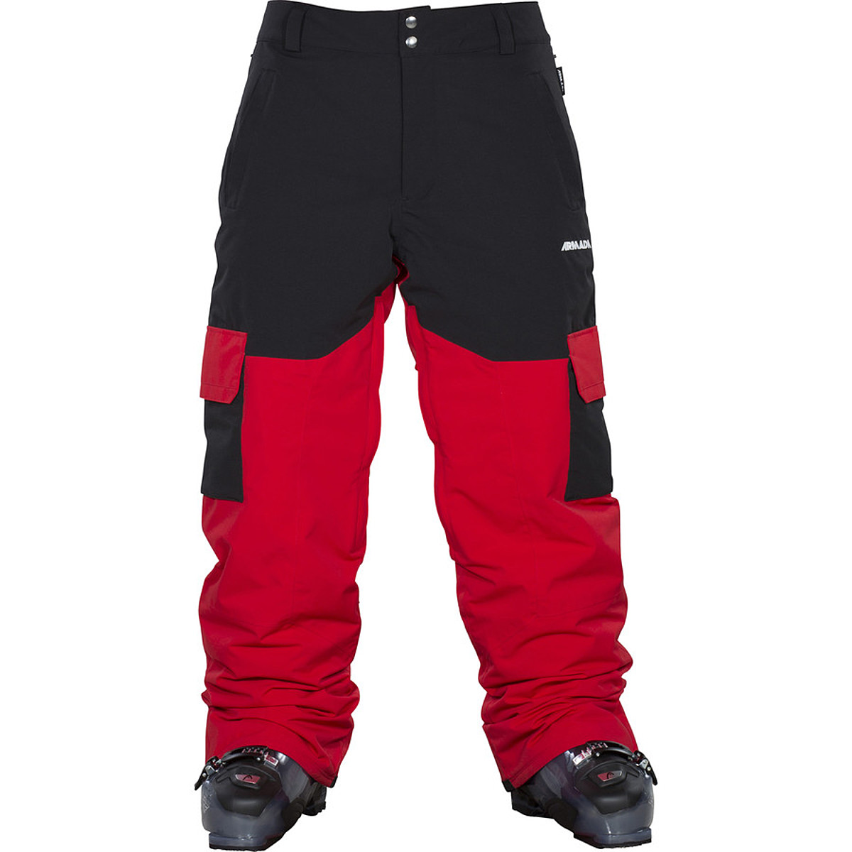 Armada Harlaut Insulated Pant